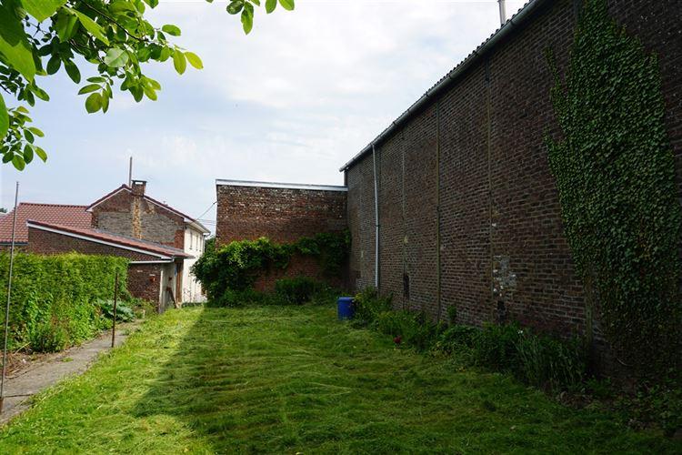 Image 16 : Bien de rapport à 4537 VERLAINE (Belgique) - Prix 199.000 €