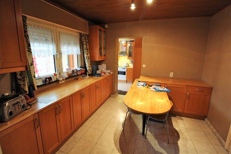 Image 5 : Maison à 4300 OLEYE (Belgique) - Prix 179.000 €