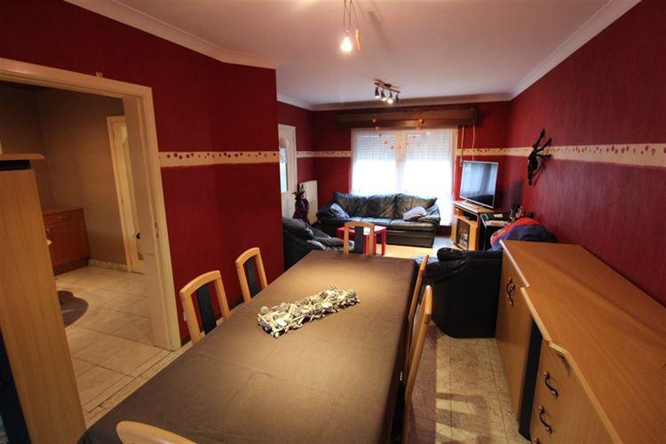 Image 6 : Maison à 4300 OLEYE (Belgique) - Prix 179.000 €