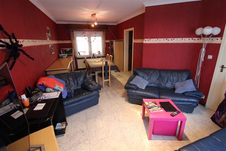 Image 7 : Maison à 4300 OLEYE (Belgique) - Prix 179.000 €