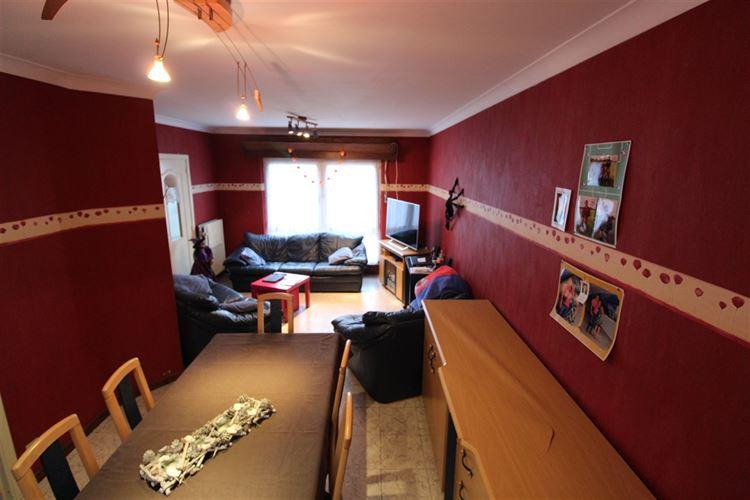 Image 8 : Maison à 4300 OLEYE (Belgique) - Prix 179.000 €