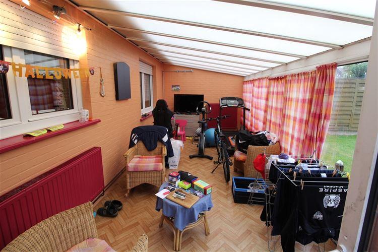 Image 9 : Maison à 4300 OLEYE (Belgique) - Prix 179.000 €