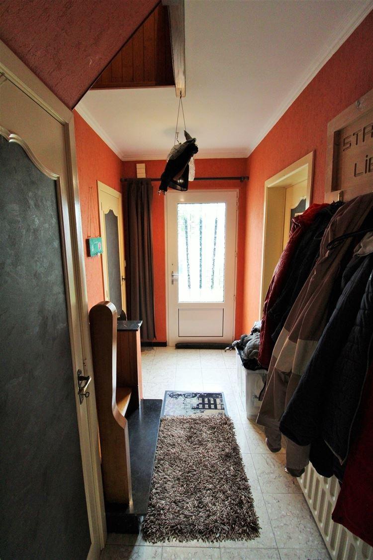 Image 10 : Maison à 4300 OLEYE (Belgique) - Prix 179.000 €