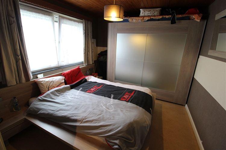 Image 11 : Maison à 4300 OLEYE (Belgique) - Prix 179.000 €