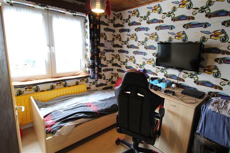 Image 14 : Maison à 4300 OLEYE (Belgique) - Prix 179.000 €