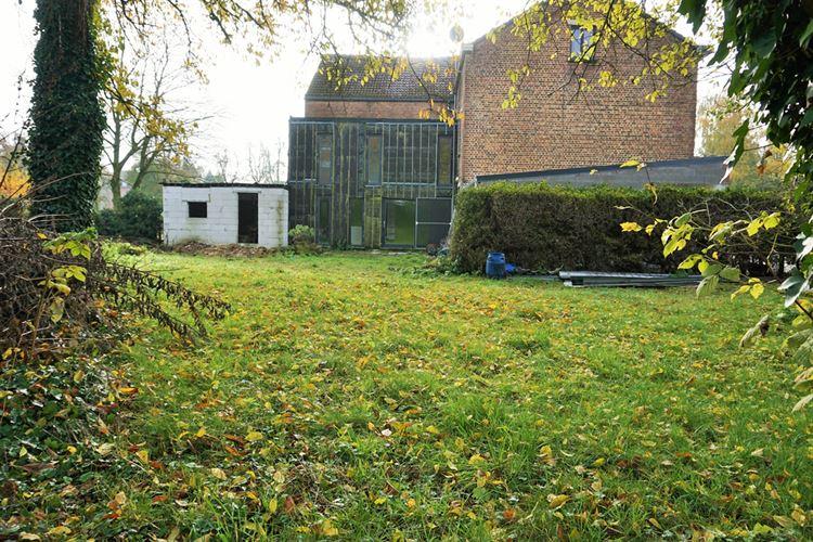 Image 19 : Maison à 4317 FAIMES (Belgique) - Prix 199.000 €
