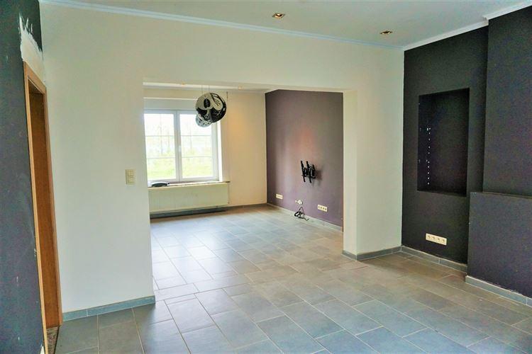 Image 2 : Maison à 4317 FAIMES (Belgique) - Prix 199.000 €