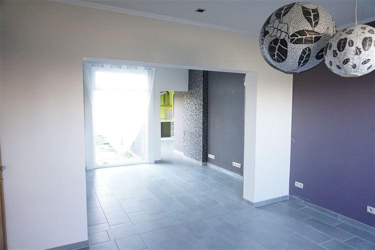 Image 3 : Maison à 4317 FAIMES (Belgique) - Prix 199.000 €