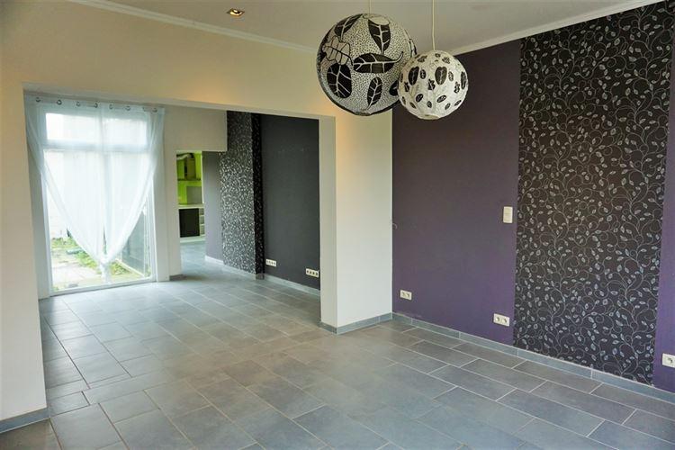Image 4 : Maison à 4317 FAIMES (Belgique) - Prix 199.000 €