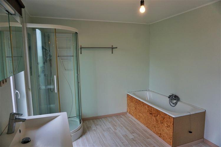 Image 7 : Maison à 4317 FAIMES (Belgique) - Prix 199.000 €