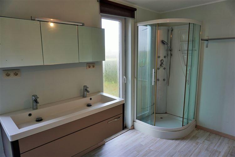 Image 8 : Maison à 4317 FAIMES (Belgique) - Prix 199.000 €