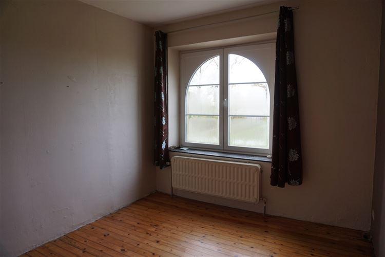 Image 10 : Maison à 4317 FAIMES (Belgique) - Prix 199.000 €