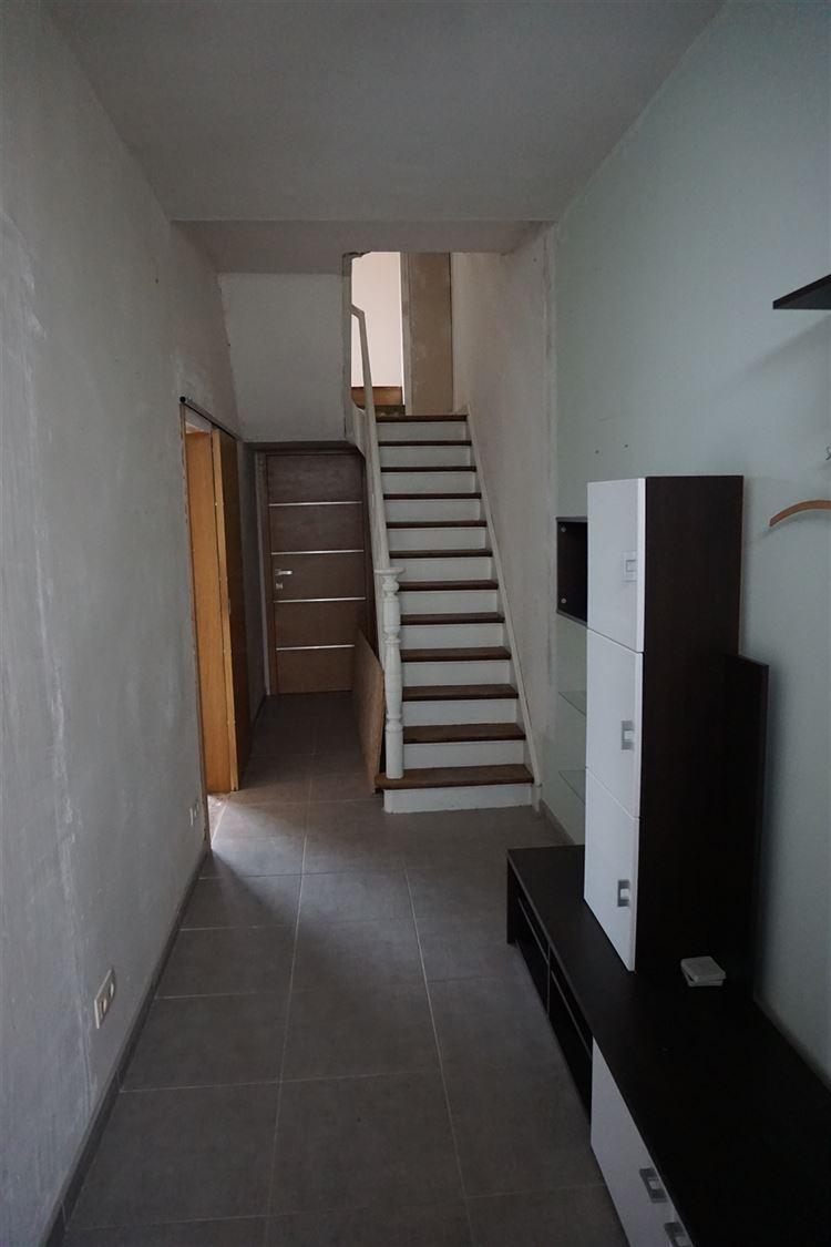 Image 14 : Maison à 4317 FAIMES (Belgique) - Prix 199.000 €