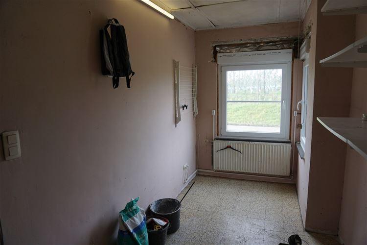 Image 15 : Maison à 4317 FAIMES (Belgique) - Prix 199.000 €