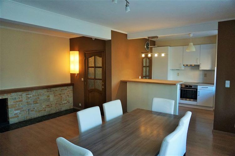 Image 1 : Appartement à 4300 WAREMME (Belgique) - Prix 720 €