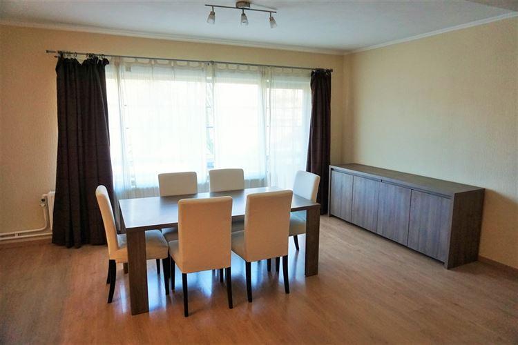 Image 2 : Appartement à 4300 WAREMME (Belgique) - Prix 720 €