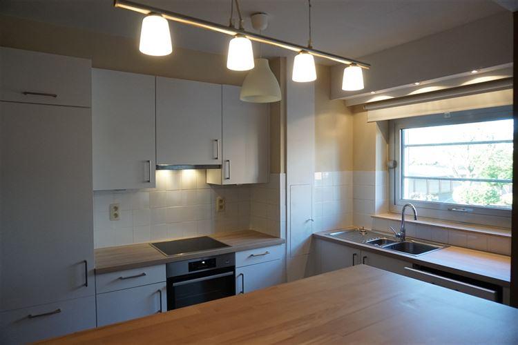Image 3 : Appartement à 4300 WAREMME (Belgique) - Prix 720 €