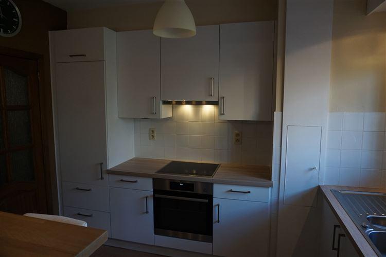 Image 4 : Appartement à 4300 WAREMME (Belgique) - Prix 720 €