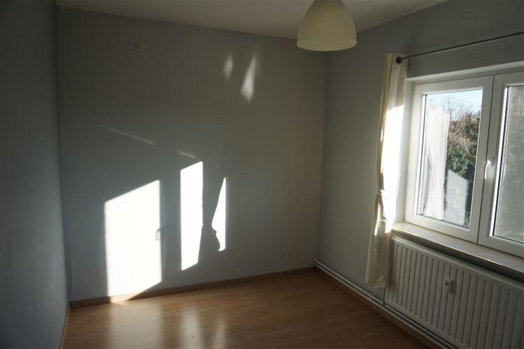 Image 5 : Appartement à 4300 WAREMME (Belgique) - Prix 720 €