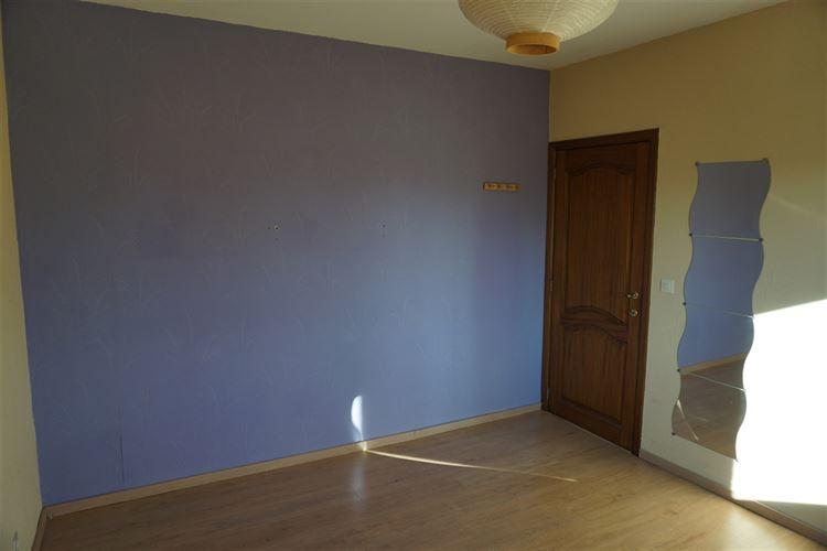 Image 7 : Appartement à 4300 WAREMME (Belgique) - Prix 720 €