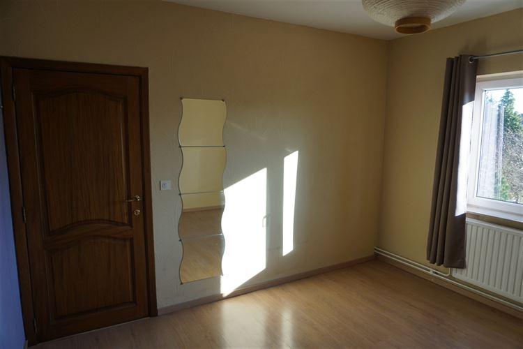 Image 8 : Appartement à 4300 WAREMME (Belgique) - Prix 720 €