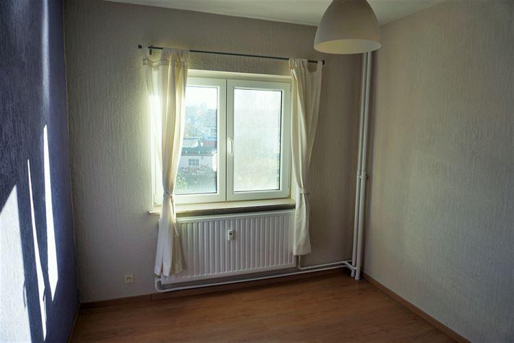 Image 9 : Appartement à 4300 WAREMME (Belgique) - Prix 720 €