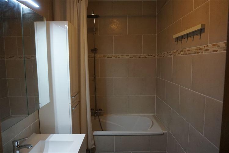 Image 10 : Appartement à 4300 WAREMME (Belgique) - Prix 720 €