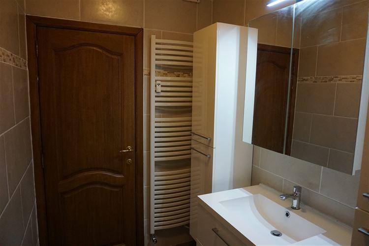Image 12 : Appartement à 4300 WAREMME (Belgique) - Prix 720 €
