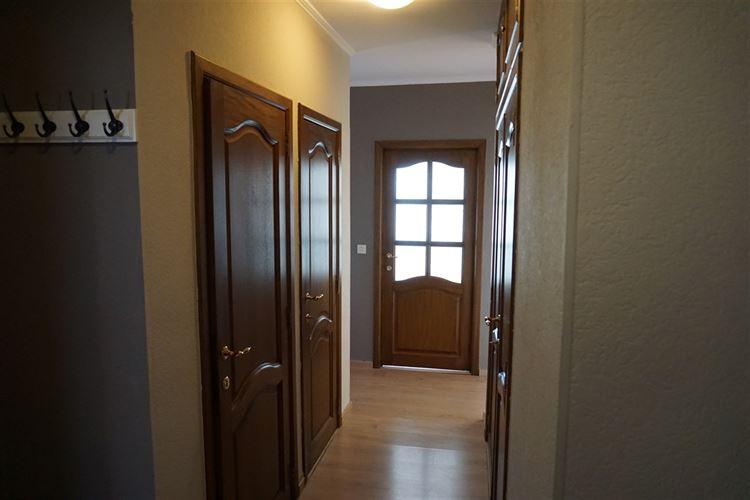 Image 13 : Appartement à 4300 WAREMME (Belgique) - Prix 720 €