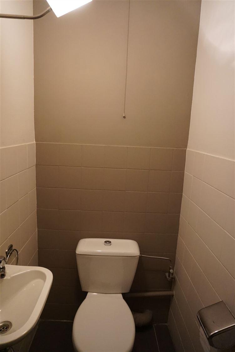 Image 14 : Appartement à 4300 WAREMME (Belgique) - Prix 720 €