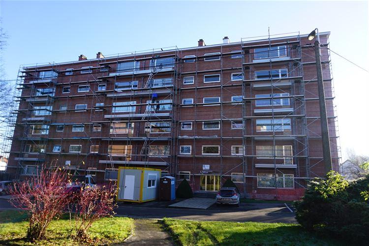 Image 15 : Appartement à 4300 WAREMME (Belgique) - Prix 720 €