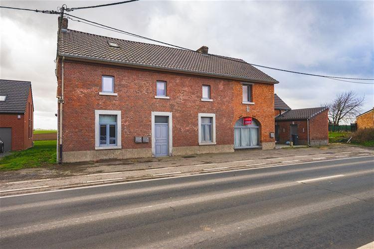 Image 2 : Bien de rapport à 4367 CRISNÉE (Belgique) - Prix 525.000 €