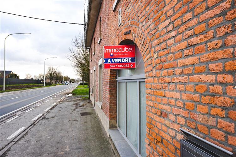 Image 14 : Bien de rapport à 4367 CRISNÉE (Belgique) - Prix 525.000 €