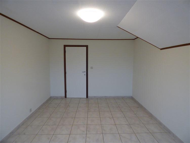 Image 7 : Appartement à 4300 Waremme (Belgique) - Prix 650 €