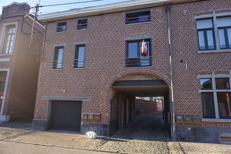 Image 1 : Appartement à 4360 OREYE (Belgique) - Prix 595 €