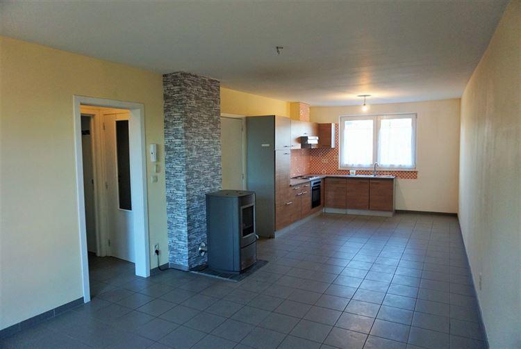 Image 2 : Appartement à 4360 OREYE (Belgique) - Prix 595 €