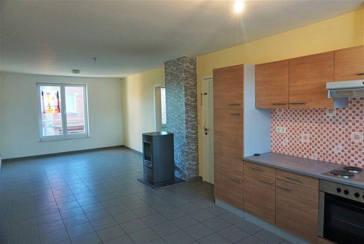 Image 3 : Appartement à 4360 OREYE (Belgique) - Prix 595 €