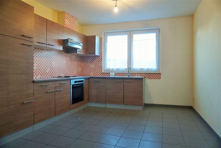 Image 4 : Appartement à 4360 OREYE (Belgique) - Prix 595 €