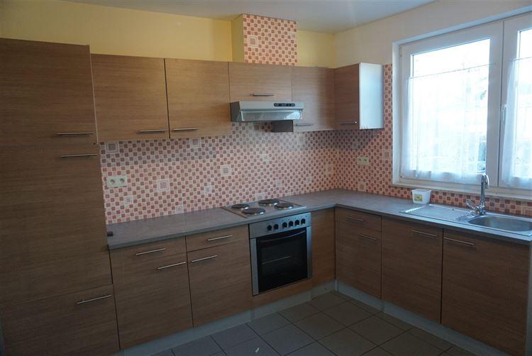 Image 5 : Appartement à 4360 OREYE (Belgique) - Prix 595 €