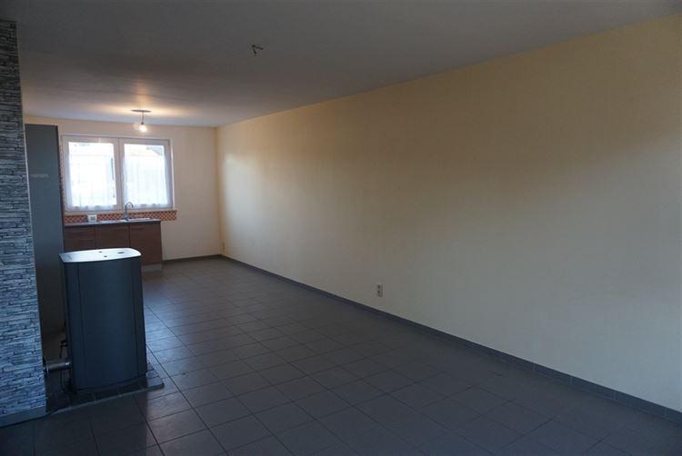 Image 6 : Appartement à 4360 OREYE (Belgique) - Prix 595 €