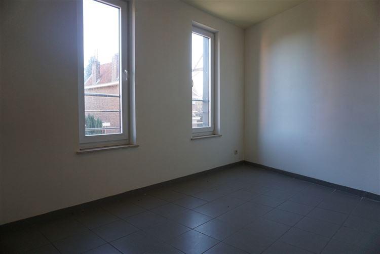Image 7 : Appartement à 4360 OREYE (Belgique) - Prix 595 €