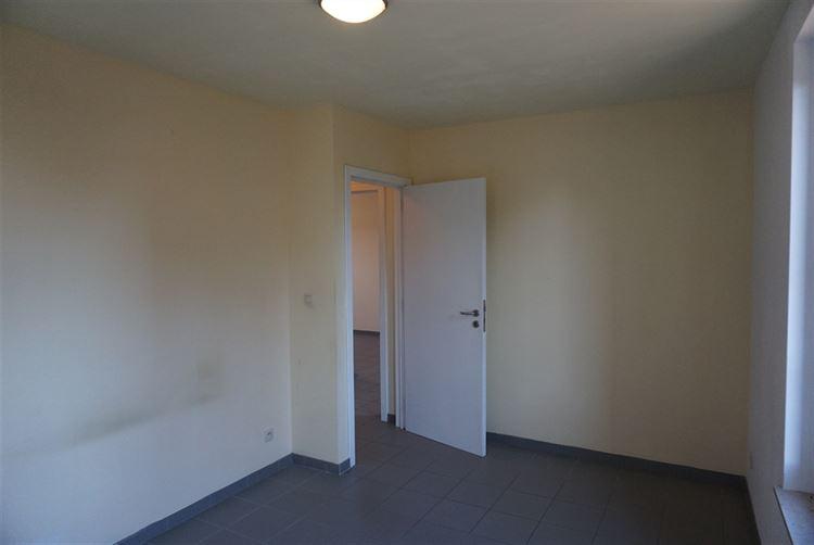Image 8 : Appartement à 4360 OREYE (Belgique) - Prix 595 €