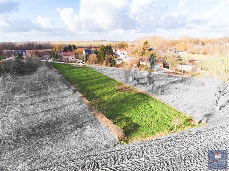 Image 1 : Terrain à bâtir à 4300 GRAND-AXHE (Belgique) - Prix 85.000 €