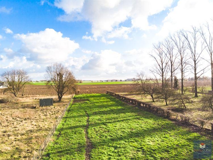 Image 3 : Terrain à bâtir à 4300 GRAND-AXHE (Belgique) - Prix 85.000 €