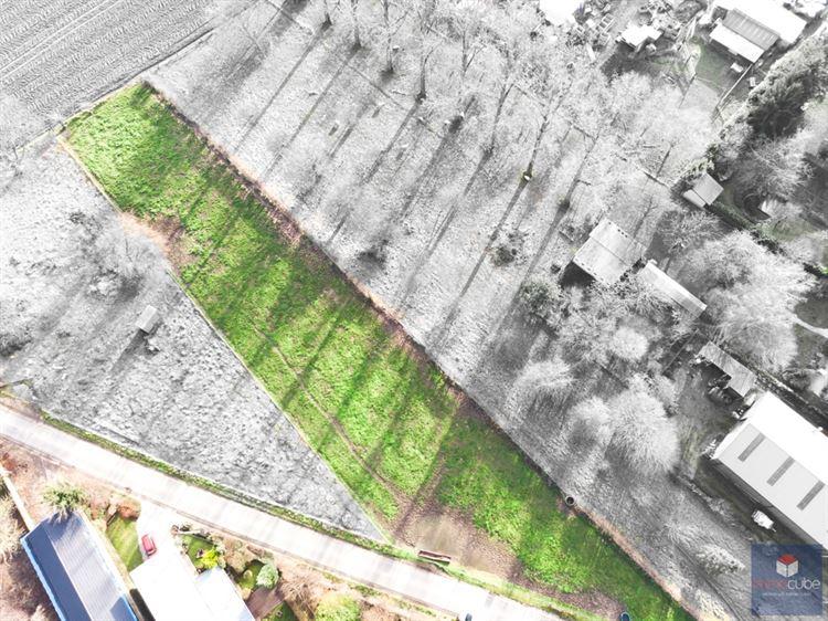 Image 5 : Terrain à bâtir à 4300 GRAND-AXHE (Belgique) - Prix 85.000 €