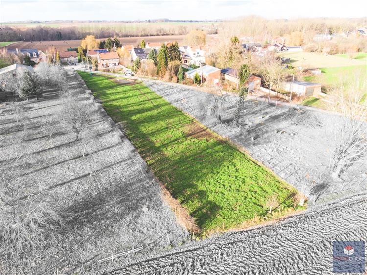 Image 6 : Terrain à bâtir à 4300 GRAND-AXHE (Belgique) - Prix 85.000 €
