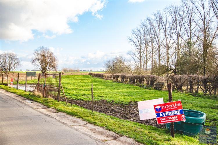 Image 8 : Terrain à bâtir à 4300 GRAND-AXHE (Belgique) - Prix 85.000 €