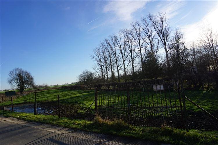 Image 10 : Terrain à bâtir à 4300 GRAND-AXHE (Belgique) - Prix 85.000 €
