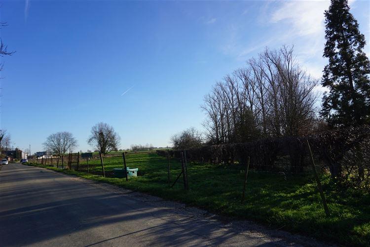 Image 11 : Terrain à bâtir à 4300 GRAND-AXHE (Belgique) - Prix 85.000 €