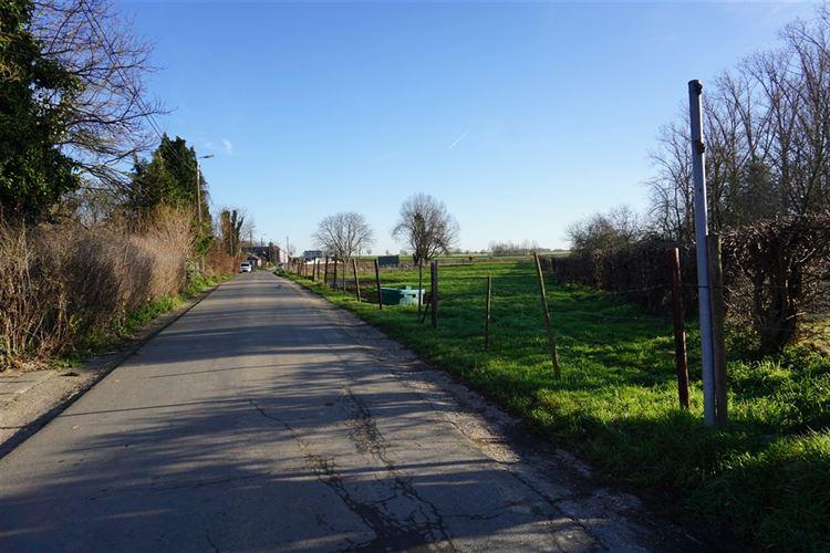 Image 14 : Terrain à bâtir à 4300 GRAND-AXHE (Belgique) - Prix 85.000 €